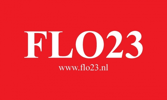 339_flo231_1000x600_2.jpg