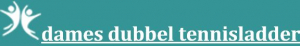 logo_dames_dubbel_tennisladder_1.jpg