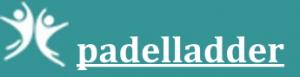 logo_padelladder_1.jpg